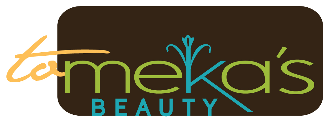 Tomeka's Beauty Digital Hair Ed