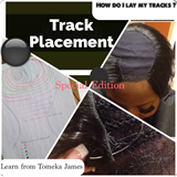 Track Placement Guide